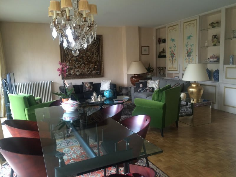 Vente maison / villa Saint-rambert-d'albon 240000€ - Photo 3