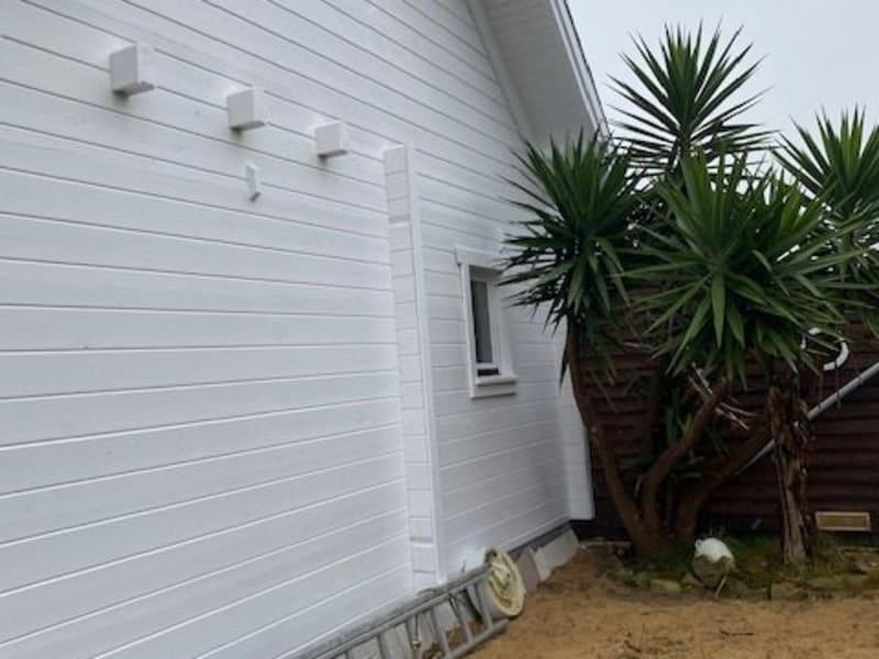 Vente maison / villa Erdeven 378000€ - Photo 15