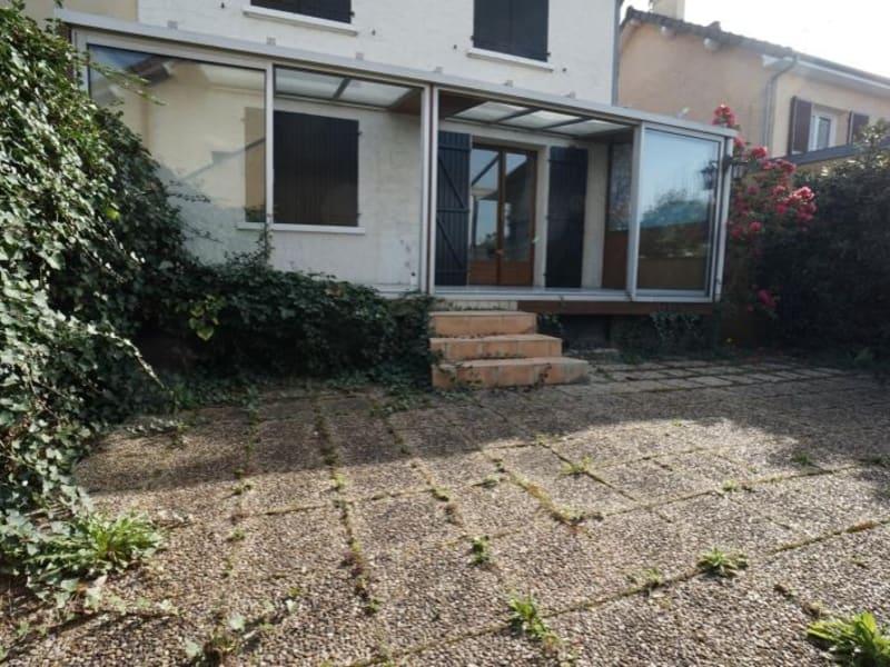 Sale house / villa Le mans 195000€ - Picture 7