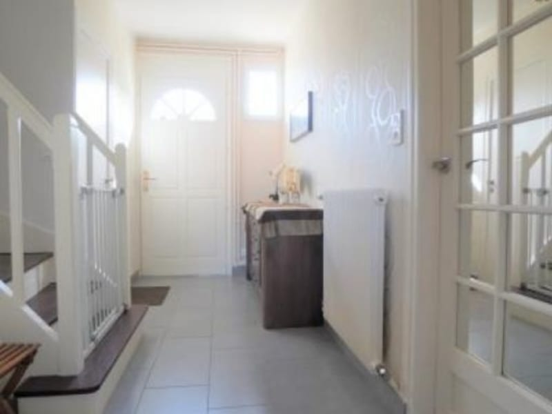 Sale house / villa Le mans 221 500€ - Picture 3