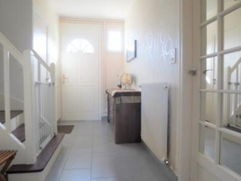 Sale house / villa Le mans 221500€ - Picture 3
