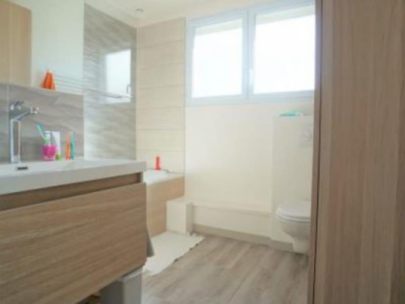 Sale house / villa Le mans 221500€ - Picture 8