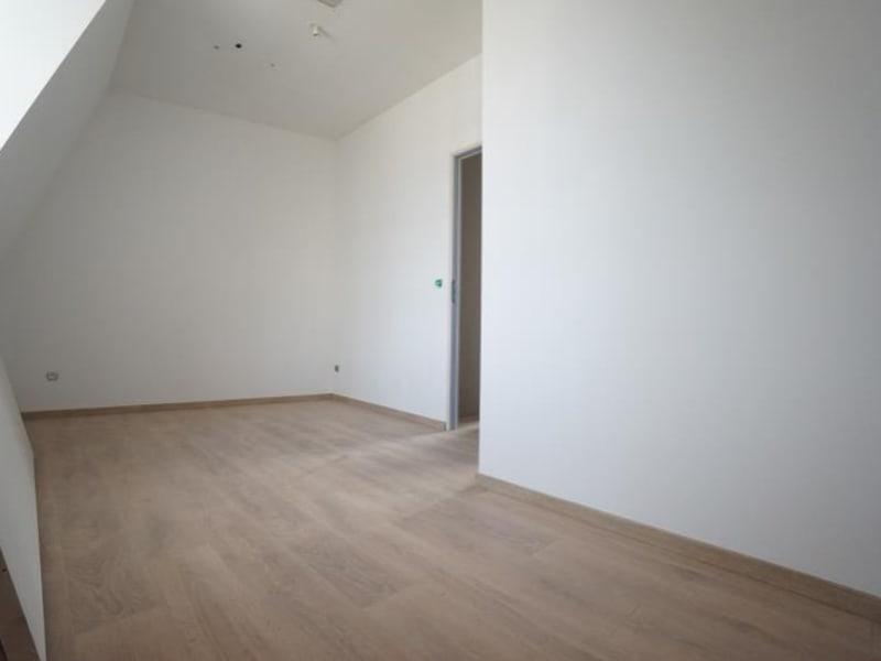 Sale apartment Le mans 220000€ - Picture 4