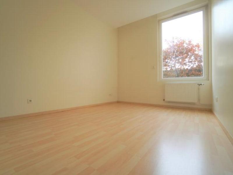 Sale apartment Le mans 109900€ - Picture 4