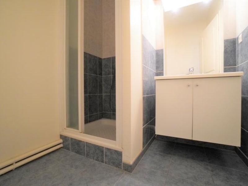 Sale apartment Le mans 109900€ - Picture 6