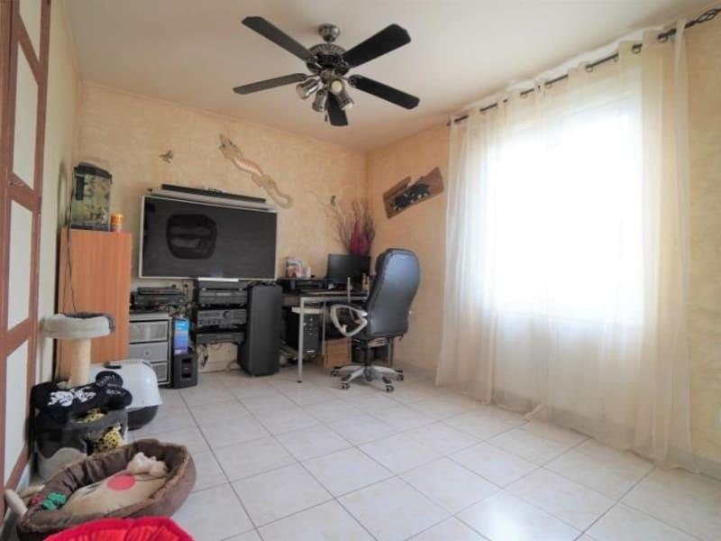 Sale house / villa Le mans 157000€ - Picture 3