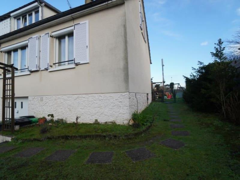 Sale house / villa Le mans 157000€ - Picture 9