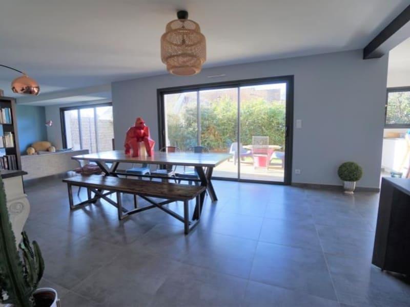 Sale house / villa Le mans 428000€ - Picture 3