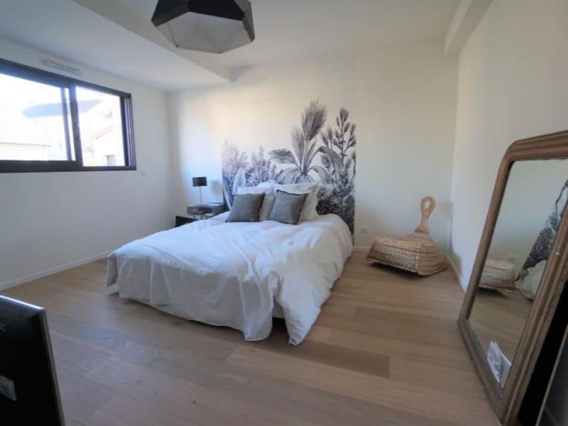 Sale house / villa Le mans 428000€ - Picture 5