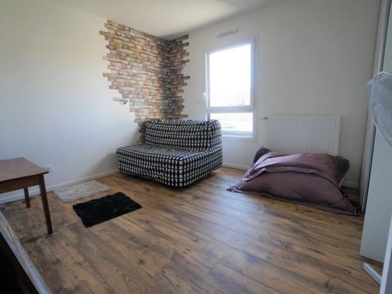 Sale house / villa Le mans 428000€ - Picture 8