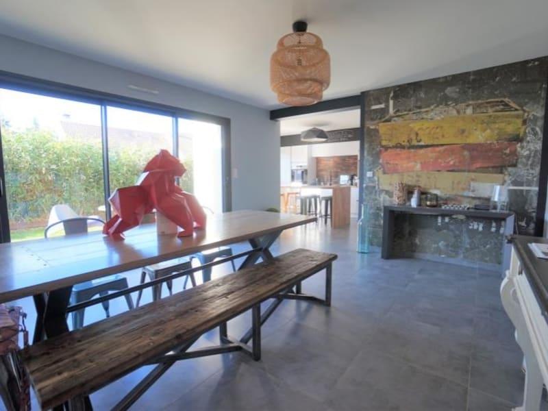 Sale house / villa Le mans 428000€ - Picture 9