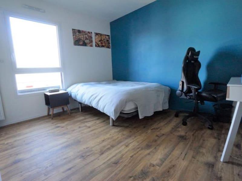 Sale house / villa Le mans 428000€ - Picture 10