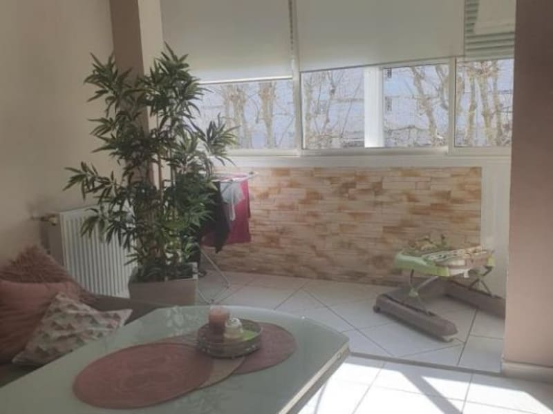 Sale apartment Marignane 140 700€ - Picture 2