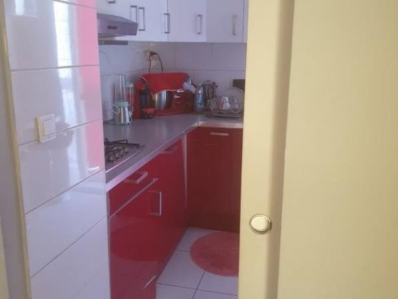 Sale apartment Marignane 140 700€ - Picture 5