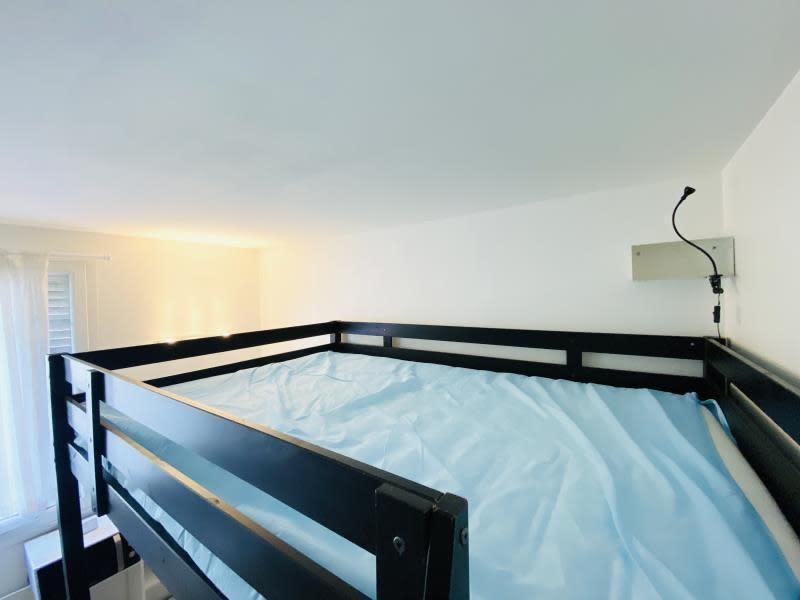 Location appartement La garenne colombes 600€ CC - Photo 6