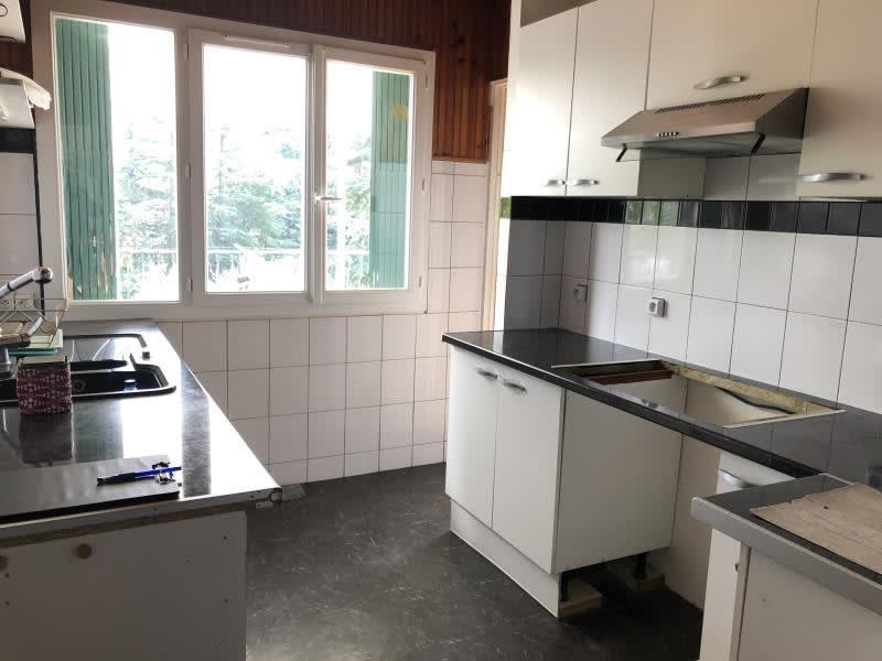 Vente maison / villa St maximin la ste baume 296800€ - Photo 2
