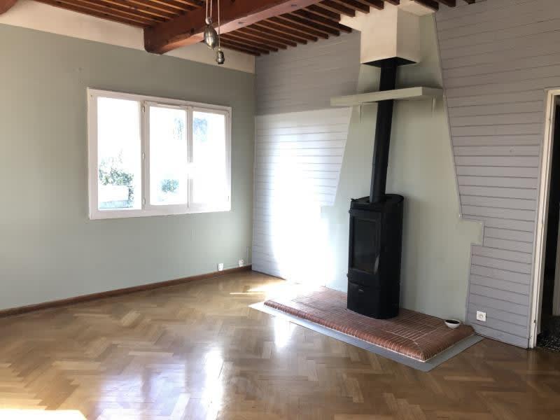 Vente maison / villa St maximin la ste baume 296800€ - Photo 3
