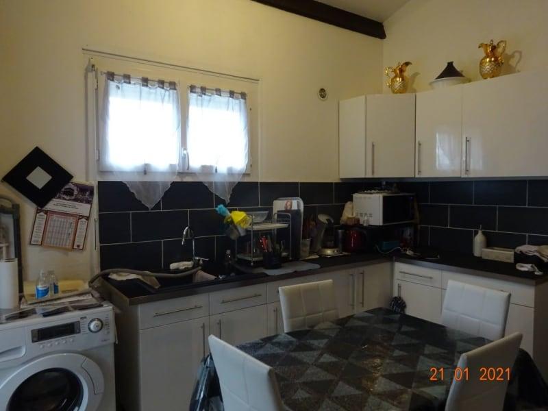 Vente appartement St uze 114000€ - Photo 4