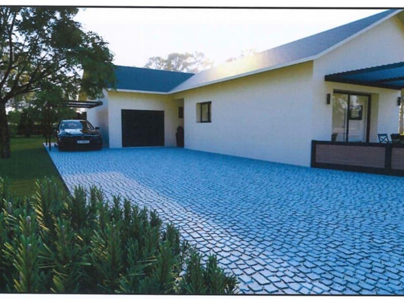 Sale house / villa Le pont de beauvoisin 292500€ - Picture 3
