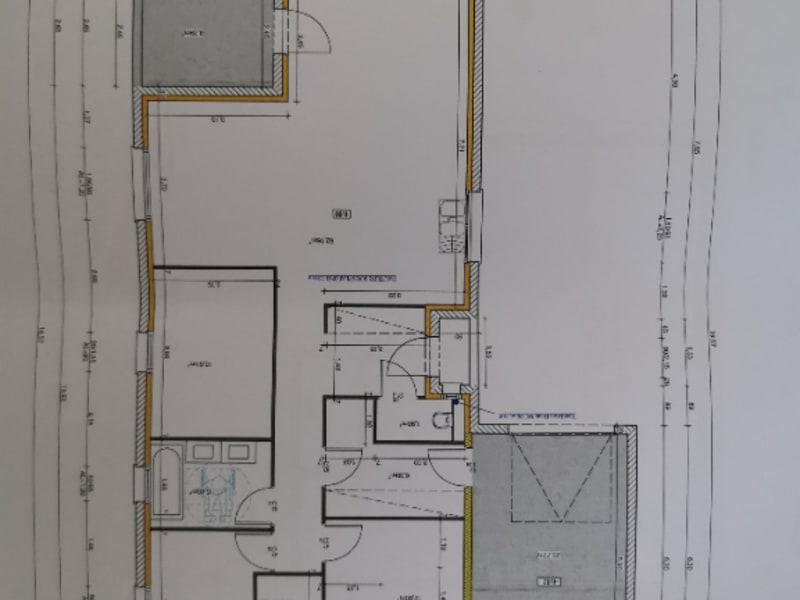 Sale house / villa Le pont de beauvoisin 292500€ - Picture 5