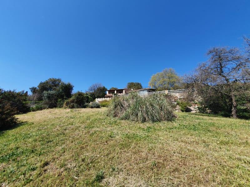 Vendita casa Hyeres 832000€ - Fotografia 1
