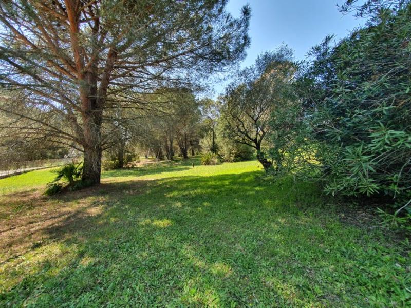 Vendita casa Hyeres 832000€ - Fotografia 2