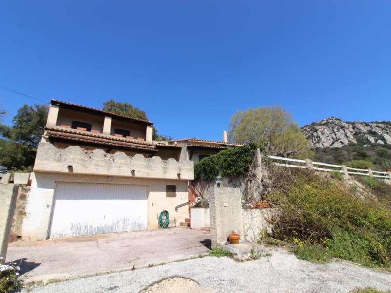Vendita casa Hyeres 832000€ - Fotografia 4