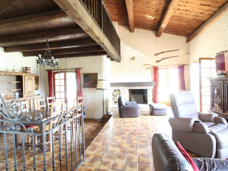 Vendita casa Hyeres 832000€ - Fotografia 5