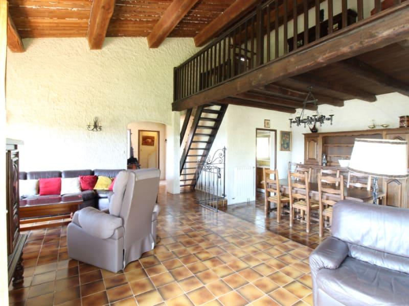 Vendita casa Hyeres 832000€ - Fotografia 6