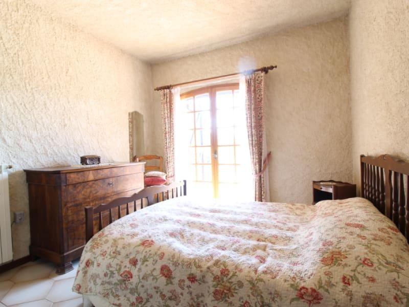 Vendita casa Hyeres 832000€ - Fotografia 8