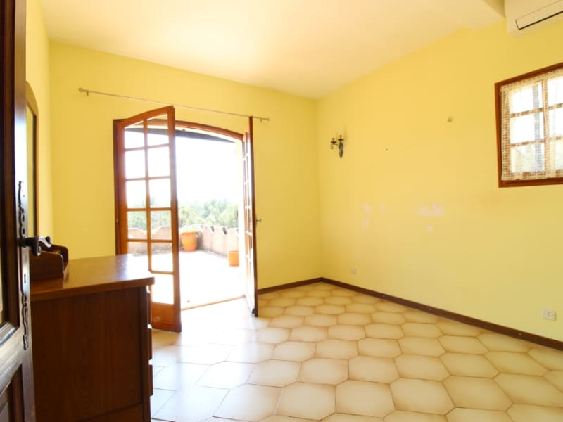 Vendita casa Hyeres 832000€ - Fotografia 9