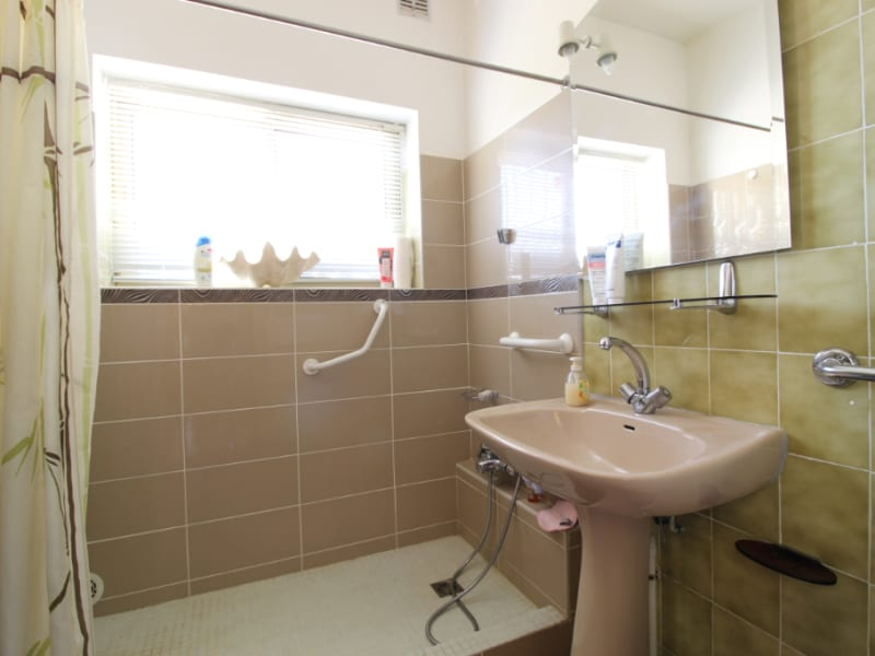 Vendita casa Hyeres 832000€ - Fotografia 10