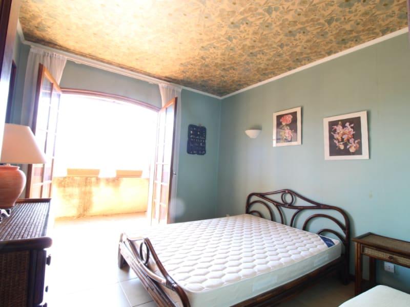 Vendita casa Hyeres 832000€ - Fotografia 12