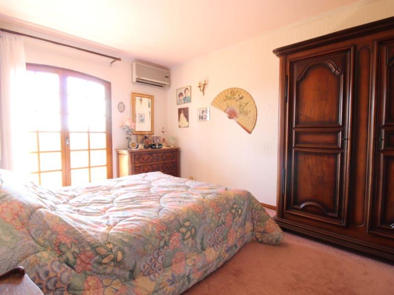 Vendita casa Hyeres 832000€ - Fotografia 13