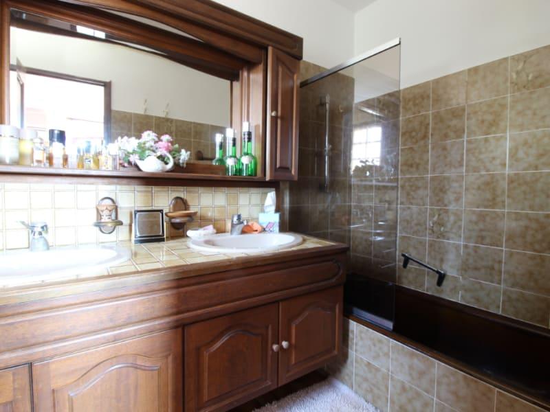 Vendita casa Hyeres 832000€ - Fotografia 14