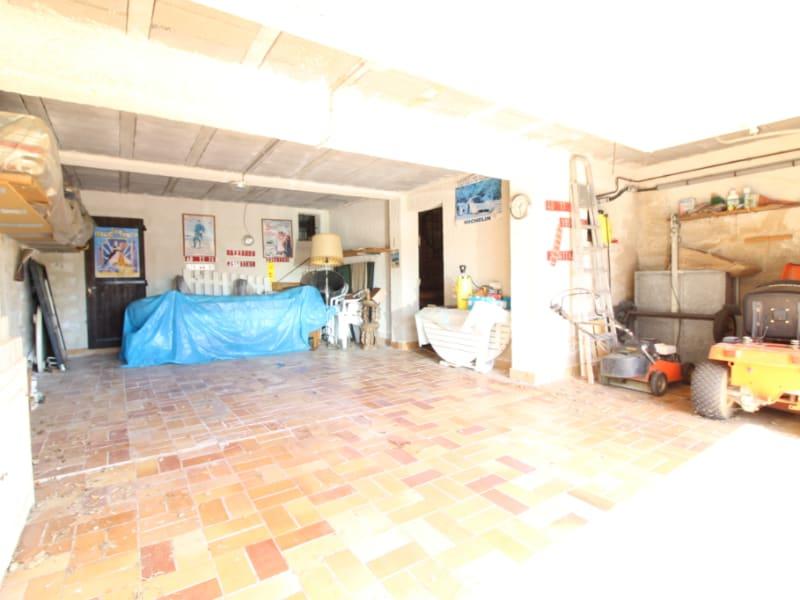 Vendita casa Hyeres 832000€ - Fotografia 15