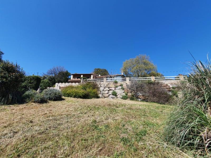 Vendita casa Hyeres 832000€ - Fotografia 16