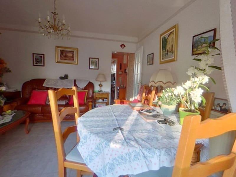 Vente appartement Carnoux 198000€ - Photo 1