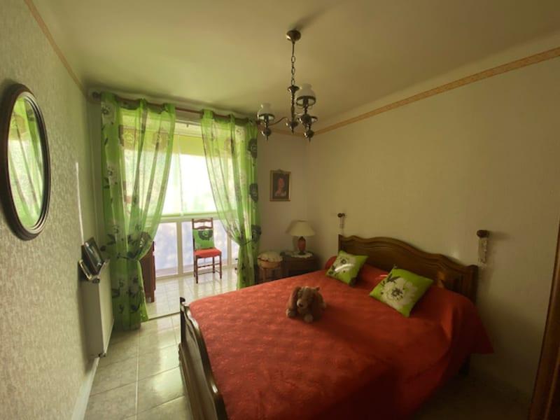 Vente appartement Carnoux 198000€ - Photo 5