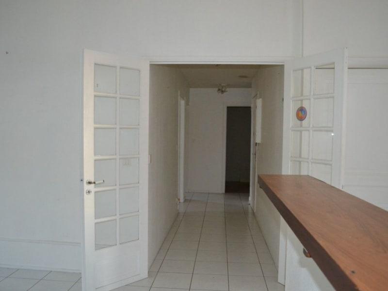 Sale apartment Perigueux 104000€ - Picture 1