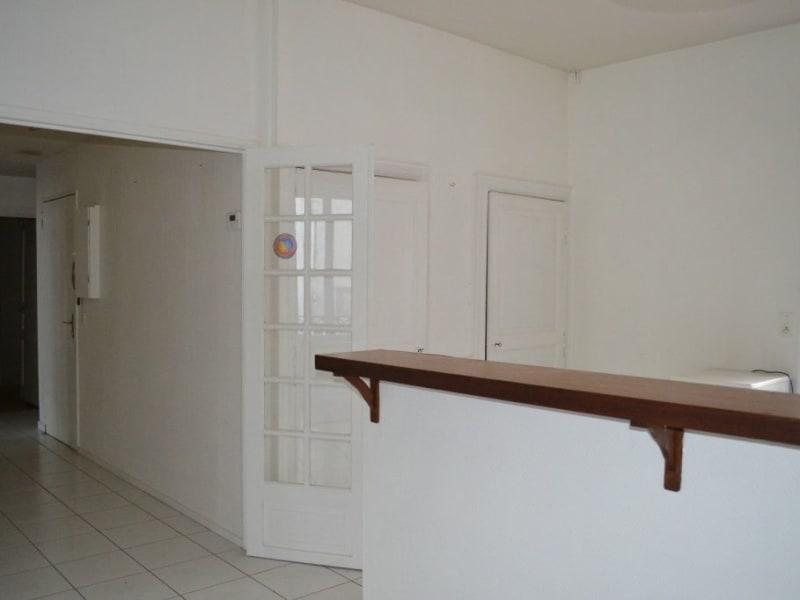 Sale apartment Perigueux 104000€ - Picture 2