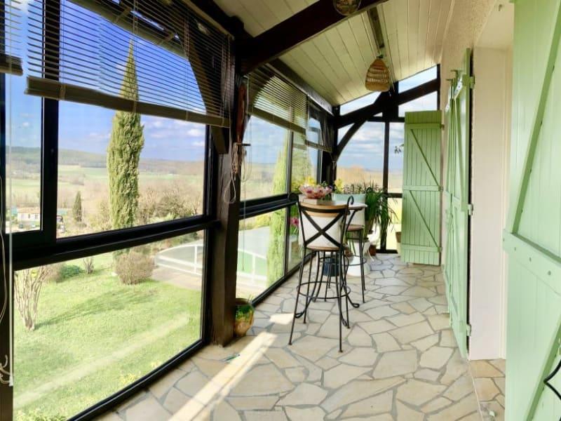 Sale house / villa Perigueux 280900€ - Picture 6