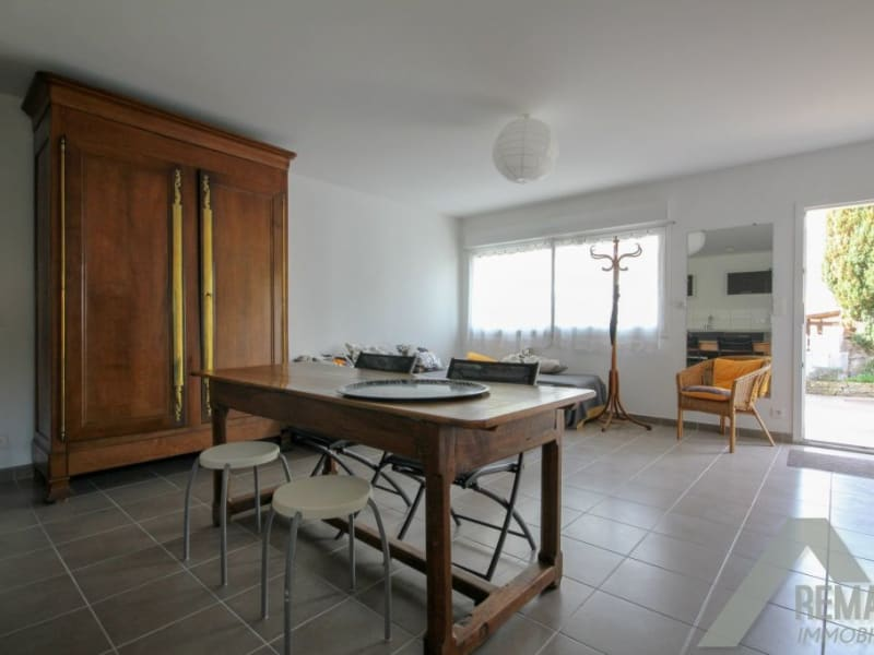 Vente maison / villa Aizenay 293 940€ - Photo 10