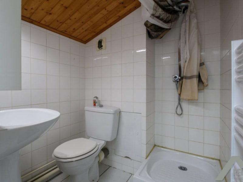 Location appartement St gilles croix de vie 370€ CC - Photo 5