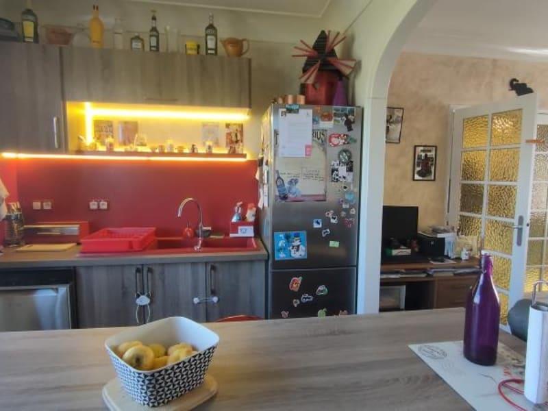 Vente maison / villa Chalus 127700€ - Photo 2