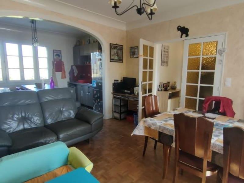 Vente maison / villa Chalus 127700€ - Photo 6