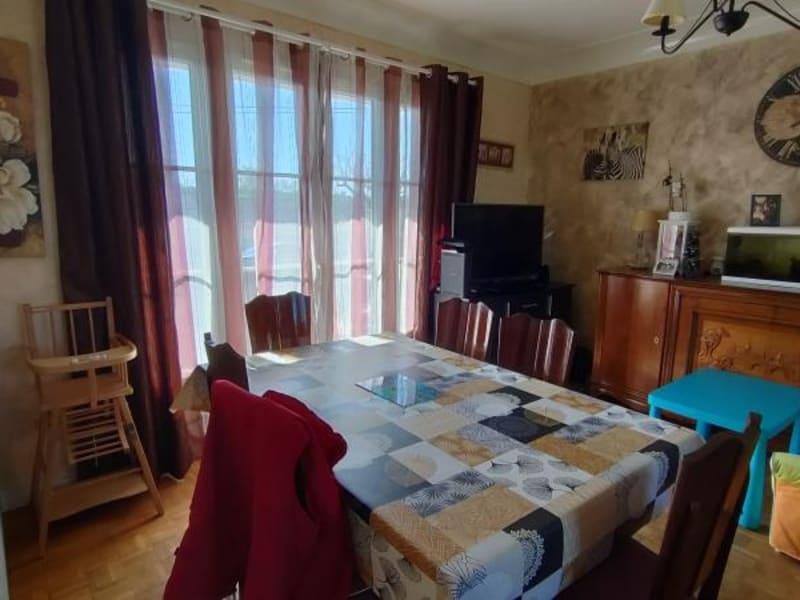 Vente maison / villa Chalus 127700€ - Photo 7