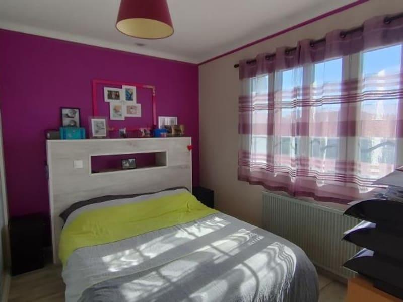 Vente maison / villa Chalus 127700€ - Photo 8