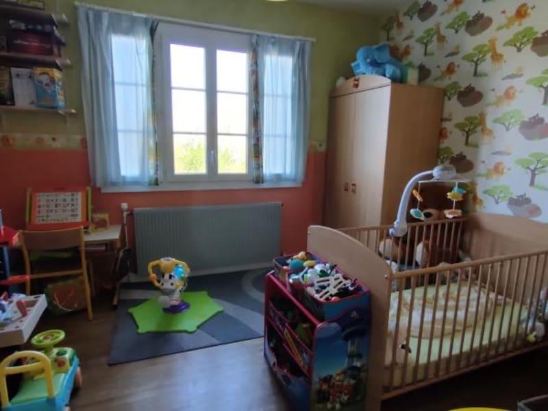 Vente maison / villa Chalus 127700€ - Photo 10