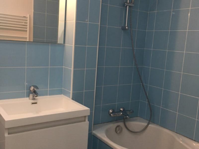Vente appartement Paris 15ème 624000€ - Photo 7